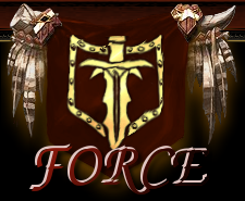 Force • World of Warcraft Gilde auf EU-Sen'Jin (Horde)
